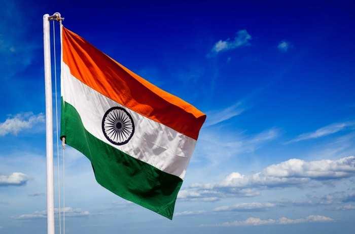 National-Flag-of-India-ili-59-img-1