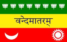 Flag 1907
