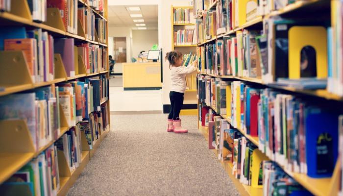 Post #4 Library.jpg