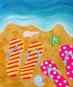 summer-flip-flops-tv