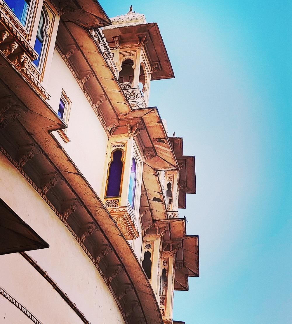 udaipur blog
