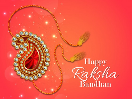rakhi-card-design-happy-raksha-bandhan-celebration_30996-772