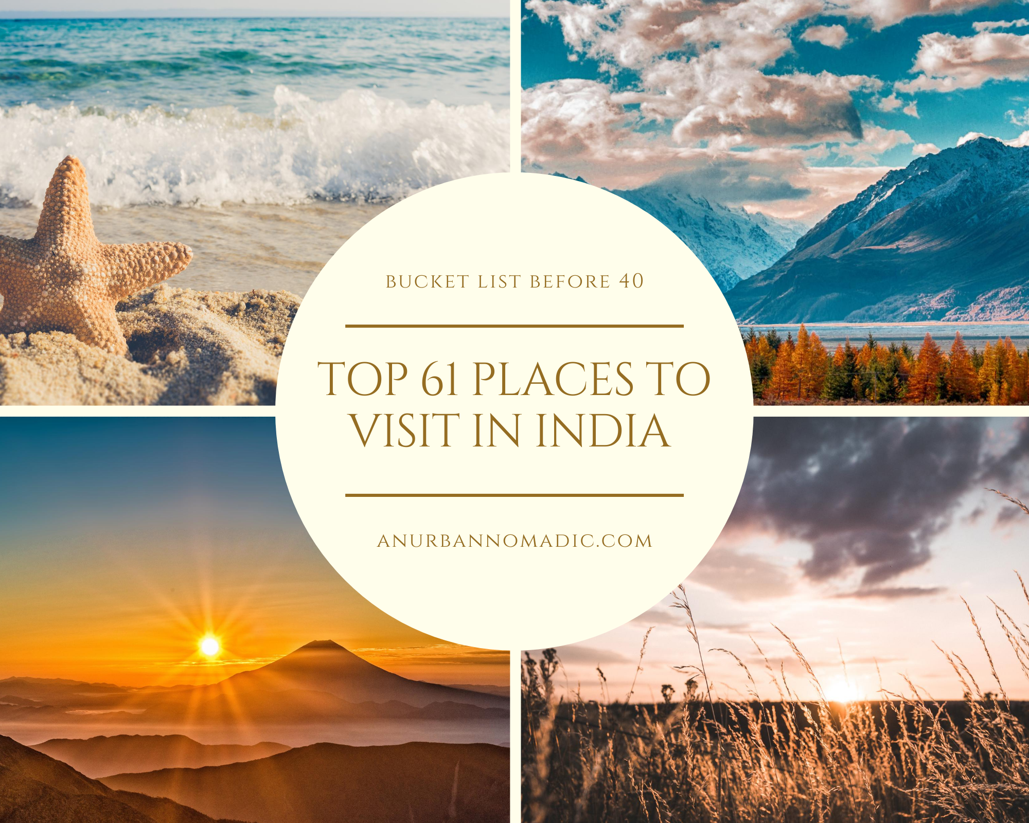 Travel Bucket List before turning 40.png
